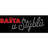 Restaurace Bašta u Stýblů