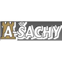 A-ŠACHY