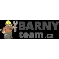 Barny team, s.r.o.