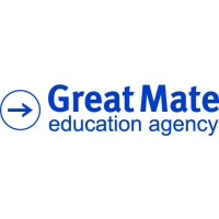 G8M8 Great Mate - Studium v Austrálii