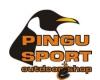 PINGU SPORT  - outdoor shop
