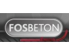 FOSBETON Estrich