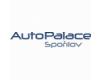 Auto Palace Spořilov s.r.o.