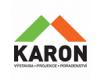Karon, s.r.o.