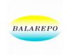 BALAREPO