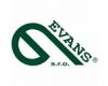 Evans spol. s r.o.