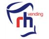 RH vending