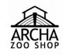 Zooarcha.cz