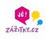 Zážitky.cz – zážitky jako dokonalé dárky