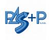 PAS+P, s.r.o.