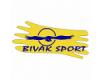 Bivak Sport Berkner