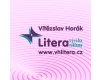 Vítězslav Horák - LITERA