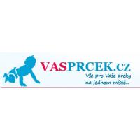 Vasprcek.cz