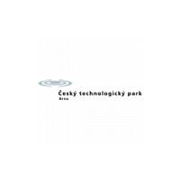 Technologický Park Brno, a.s.
