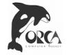 ORCA, spol. s r.o.