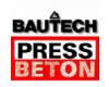 Bautech Brno, spol. s r.o.