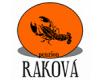 Pension Raková