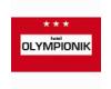 Hotel Olympionik