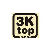 3Ktop s.r.o.