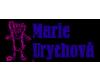 Marie Urychová - s radostí přes nohy k celému tělu
