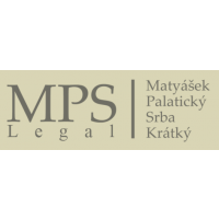 Mgr. Pavel Palatický, advokát