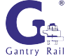 Gantry Rail s.r.o.