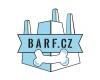 B.A.R.F. Company s.r.o.