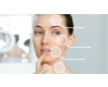 Plazmalifting a Plazmaterapie | BEAUTYSHAPE Clinic Praha