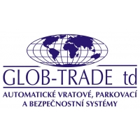 GLOB-TRADE td, s.r.o.