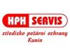 HPH SERVIS spol. s r.o.
