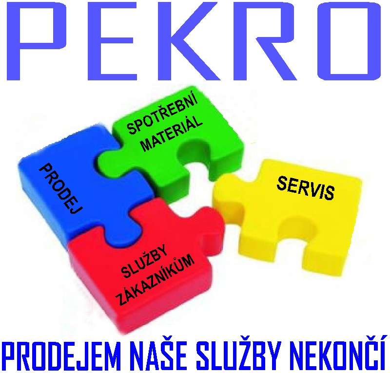 Pekro.cz