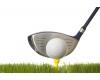 Golf Aréna Ostrava, s.r.o.