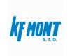 KF MONT, s.r.o.