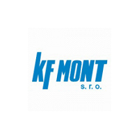 KF MONT, s.r.o.