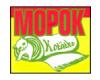 MOPOK - podlahy Petr Koťátko