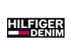 TOMMY HILFIGER - TOBITEX cz