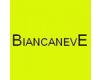 Biancaneve - svatební a společenské šaty