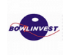 BOWLINVEST, s.r.o.