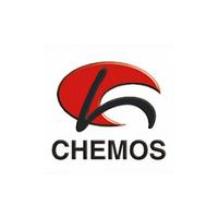 CHEMOS Import Plus, s.r.o.