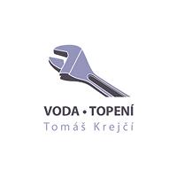 Tomáš Krejčí