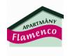 Apartmány Flamenco