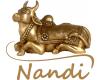 nandi-shop.cz