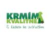 KrmimKvalitne.cz