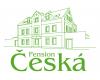 PENSION ČESKÁ