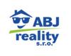 ABJ reality, s.r.o.