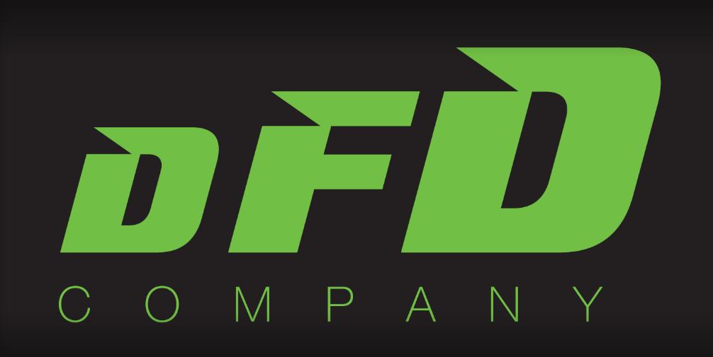 DFD COMPANY - eu, s.r.o.