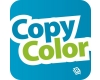 Copy centrum COPY COLOR