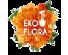 Рассада овощей Ekoflora.by