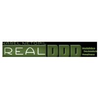 Karel Netopil – RealDDD