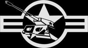 ARMYSHOP - GENERAL ARMY spol. s r.o.